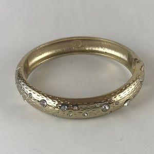 NEW Premier Designs Marigold Bracelet